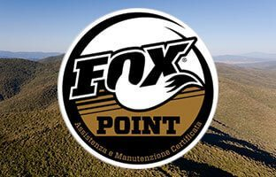 Official Fox Point Center